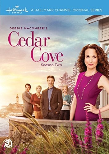 Cedar Cove: Season Two