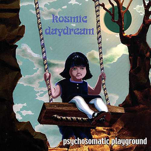 Psychosomatic Playground