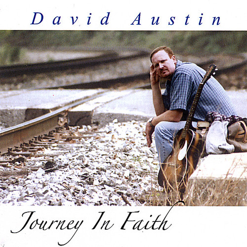 Journey in Faith