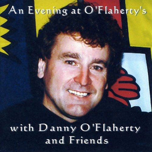 Evening at O'Flaherty's