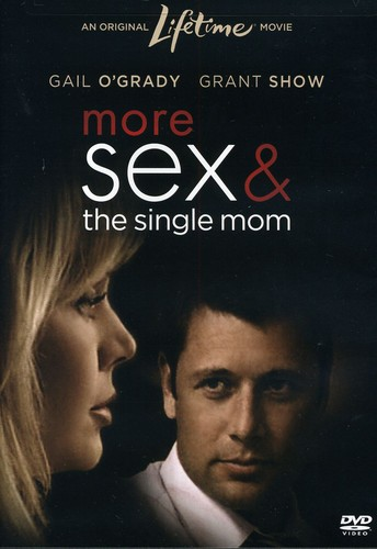 More Sex & the Single Mom