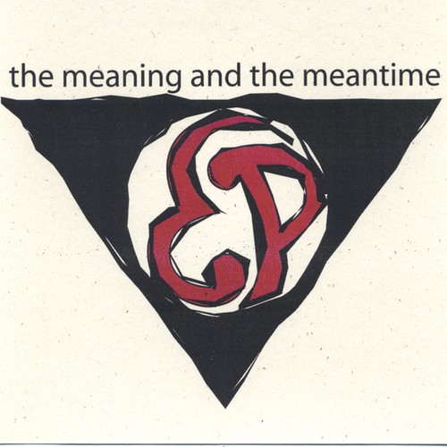 Meaning & the Meantime