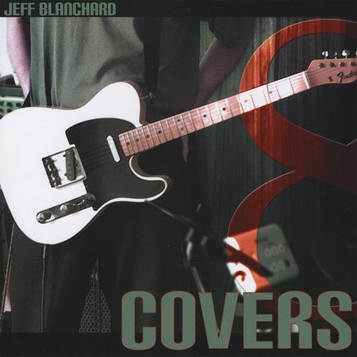 8 Covers