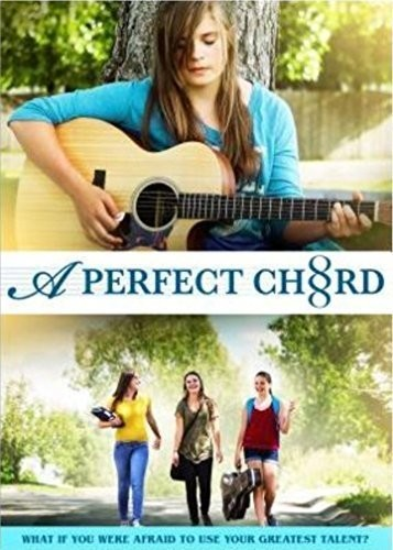Perfect Chord