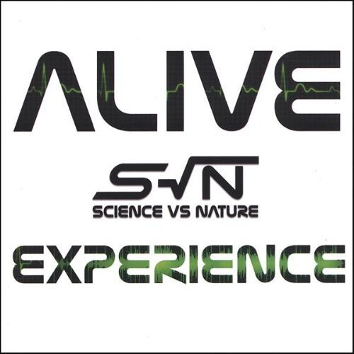 Alive Experience