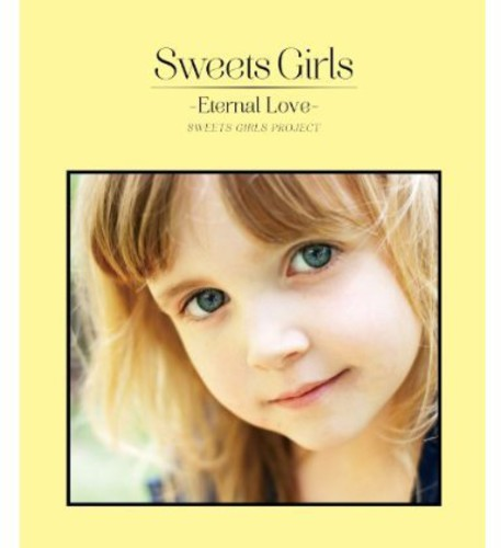 Sweets Girls: Eternal Love [Import]