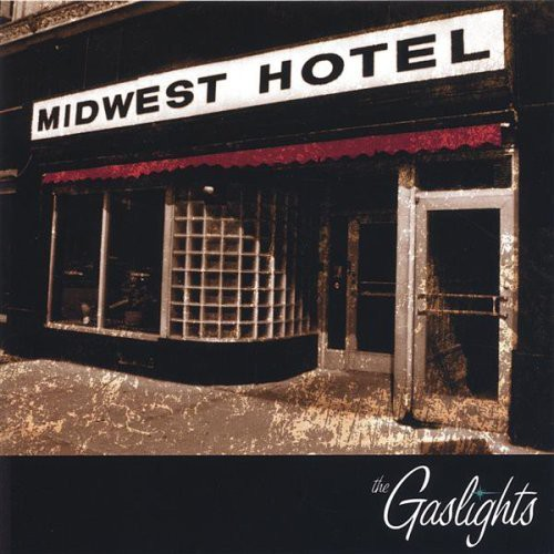 Midwest Hotel