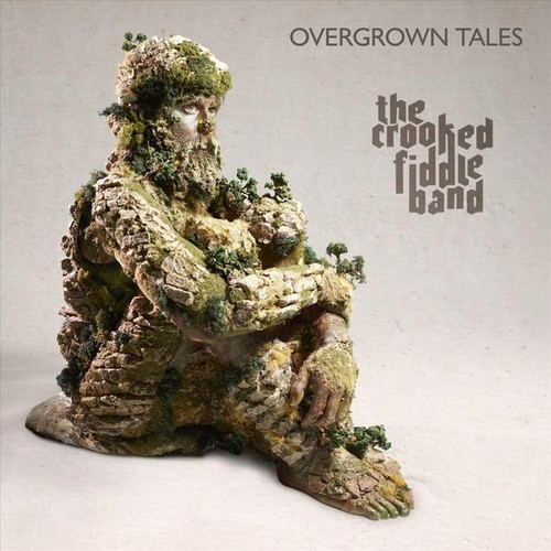Overgrown Tales