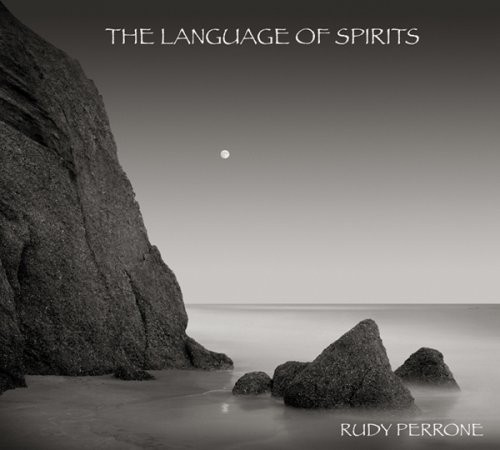 Language of Spirits