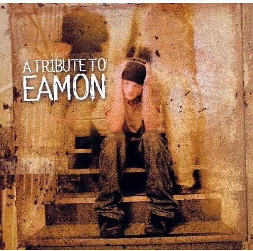 Tribute to Eamon /  Various
