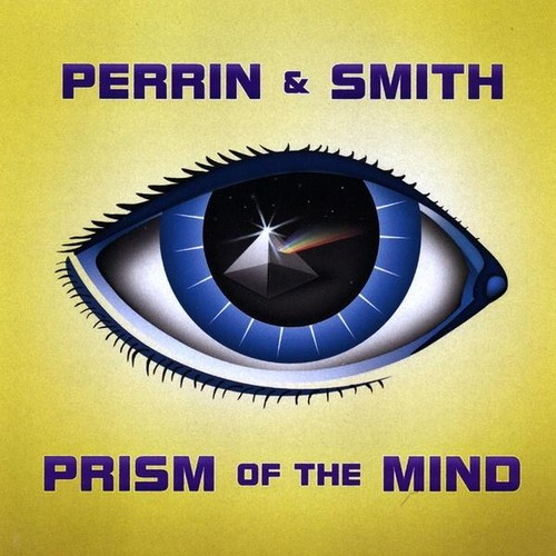 Prism of the Mind