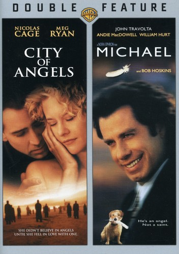 City of Angels & Michael
