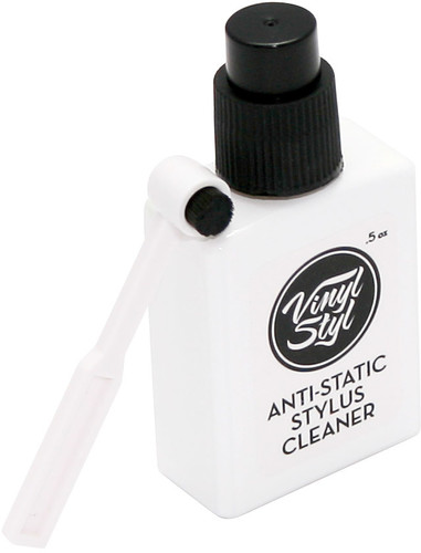 Vinyl Styl Stylus Cleaning Kit Vs A 002 Accessories On