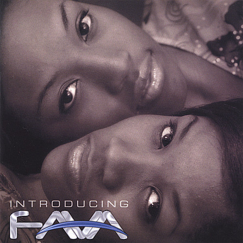 Introducing Fava