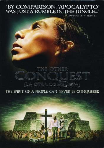 Other Conquest