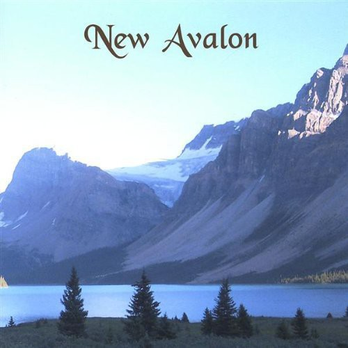 New Avalon