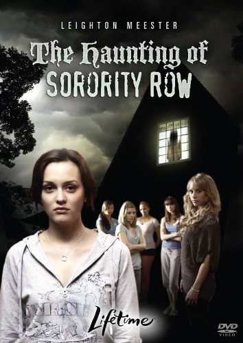 Haunting of Sorority Row