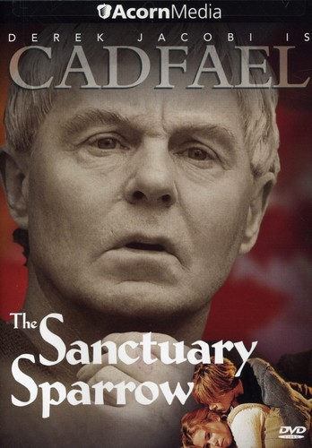 Brother Cadfael: Sanctuary Sparrow