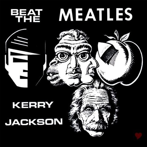 Beat the Meatles