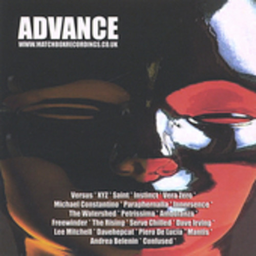 Advance /  Various