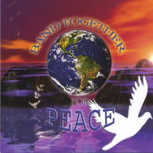 Band Together for Peace