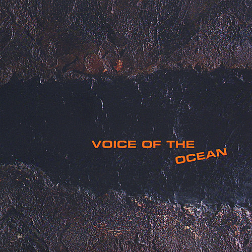 Voice of the Ocean