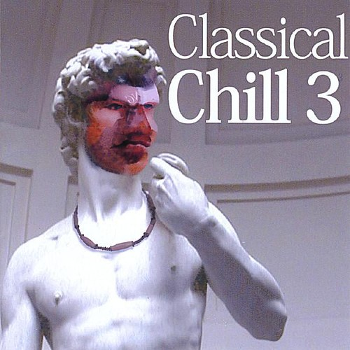 Classical Chill 3