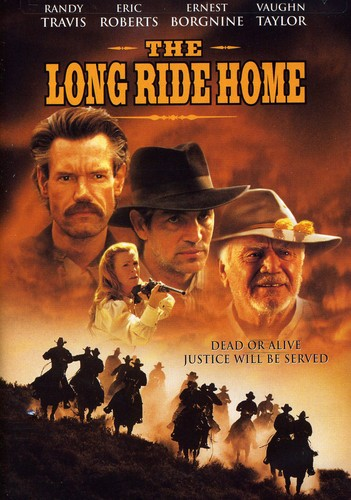 Long Ride Home (2001)