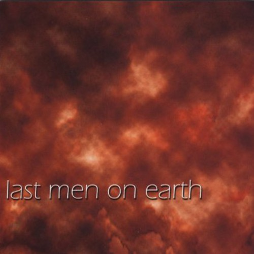Last Men on Earth