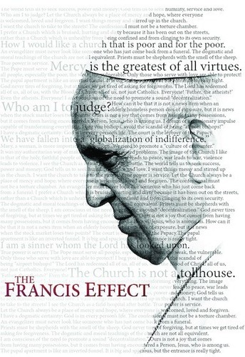 Francis Effect