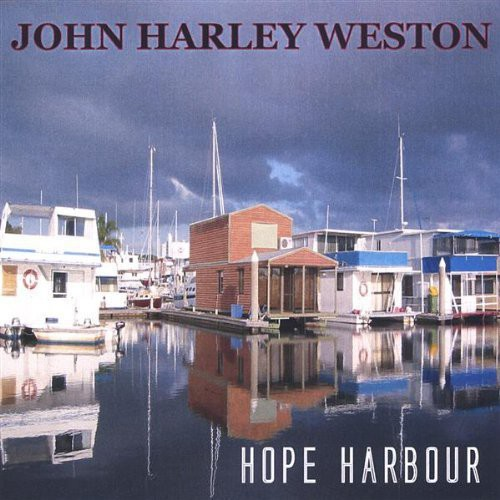 Hope Harbour