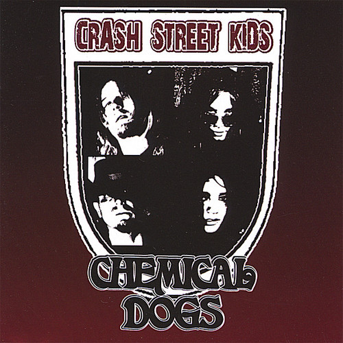 Chemical Dogs