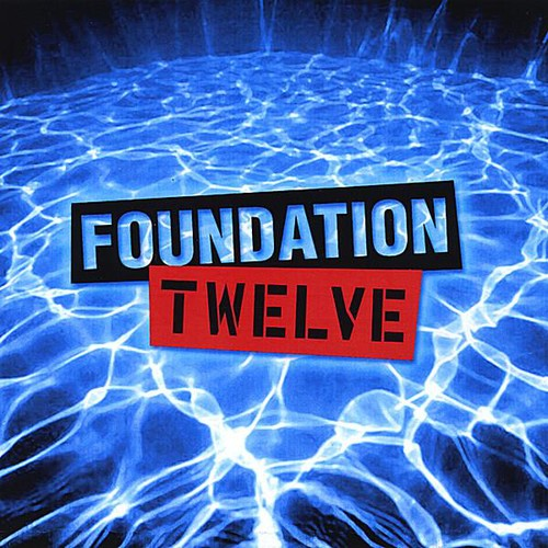 Foundation Twelve
