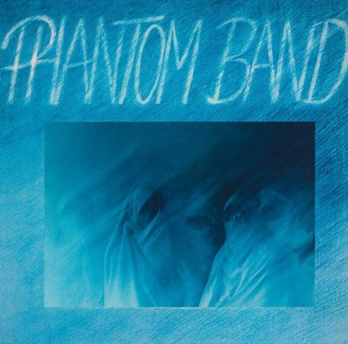 Phantom Band