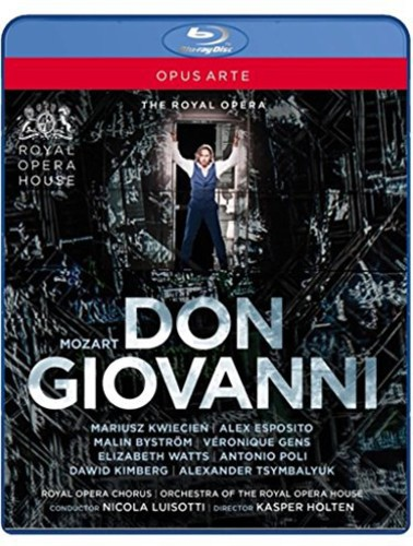 Don Giovanni