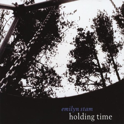 Holding Time