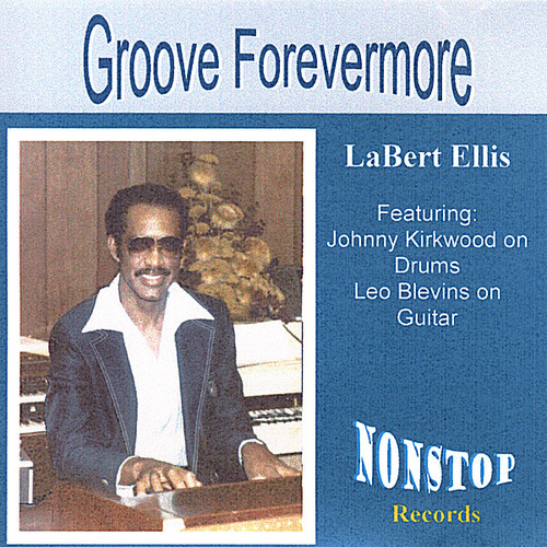 Groove Forevermore