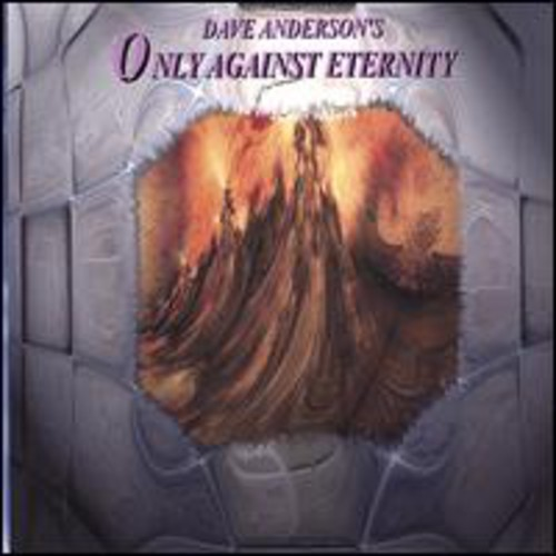 Only Against Eternity