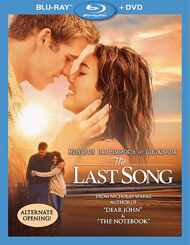 Last Song