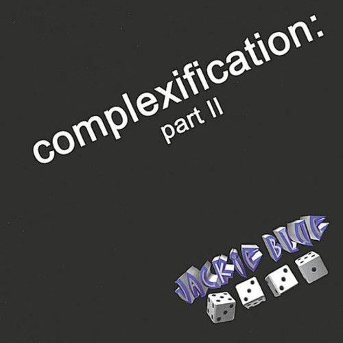 Complexification-Part II