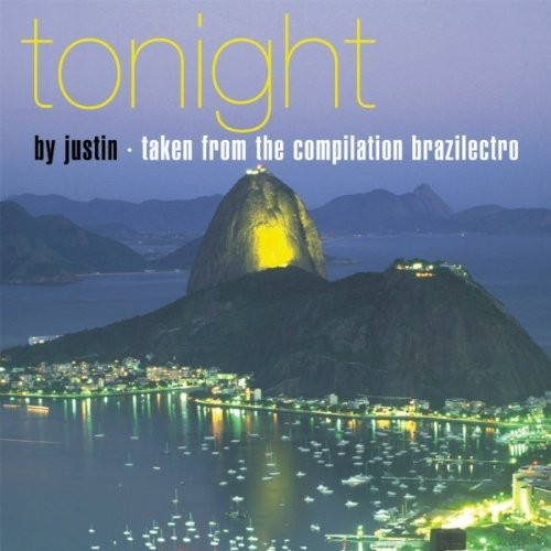 Tonight [Import]