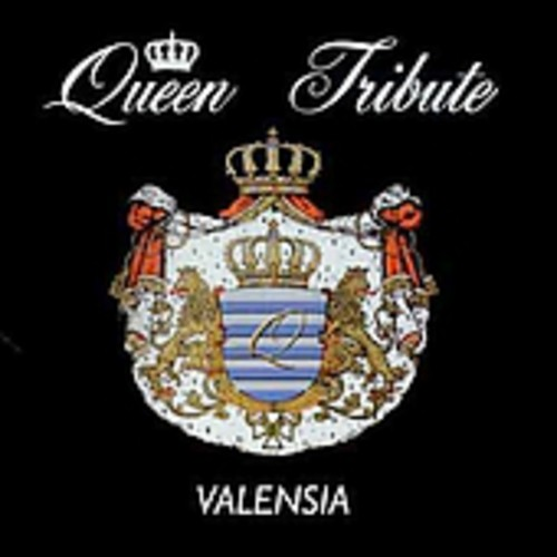 Queen Tribute [Import]