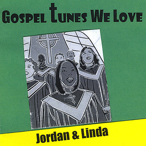 Gospel Tunes We Love