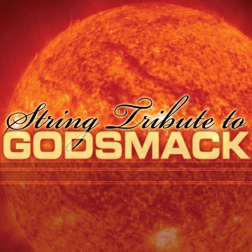 String Tribute to Godsmack /  Various