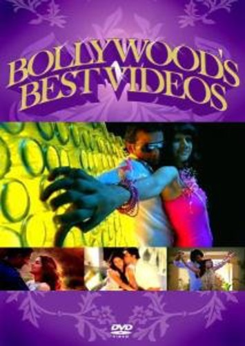 Bollywood's Best Videos