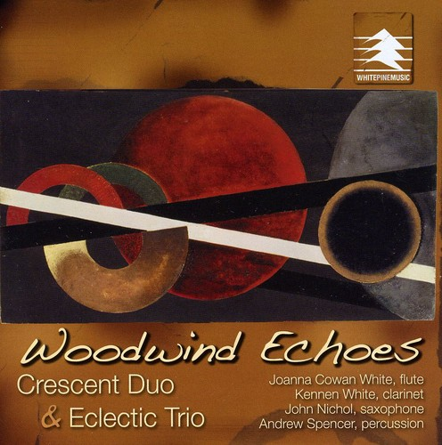 Woodwind Echoes