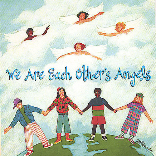 We Are Each Other's Angels /  Various