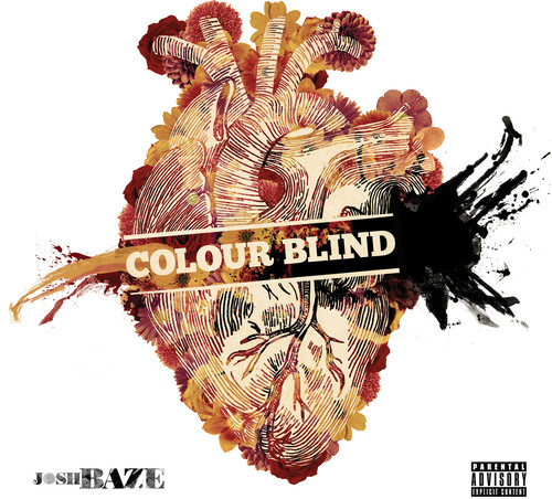 Colour Blind [Explicit Content]