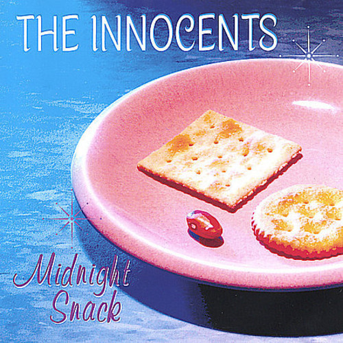 Innocents: Midnight Snack