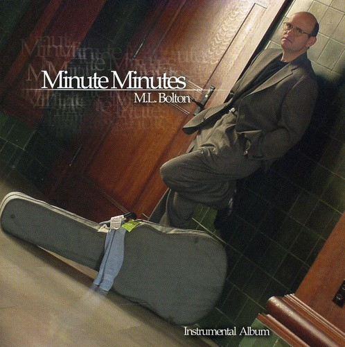 Minute Minutes